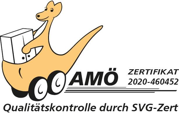 AMÖLogo20-311